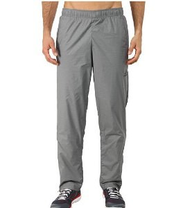 adidas Essential 3S Woven Pants