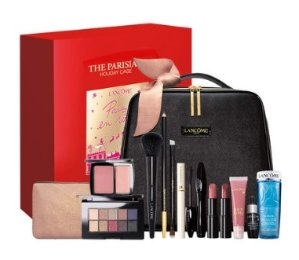 Up to $25 Off Limited Edition Gift Sets @ Lancôme