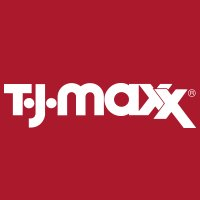 Free ShippingWith No Minimum @ TJ Maxx
