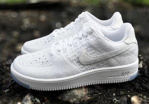 Extra 20% OffAir Force 1 Shoes Sale @ Nike.com