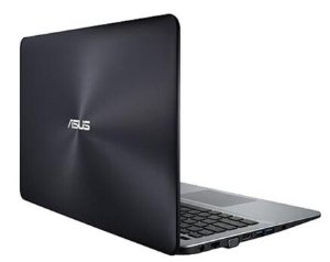 ASUS X555DA-AS11 15.6 inch Laptop (AMD A10-8700P, 8 GB,256 GB SSD)