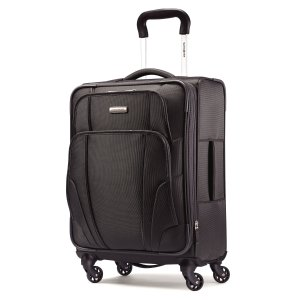Extra 40% OffHypertech Lite Collection @ Samsonite Dealmoon Doubles Day Exclusive