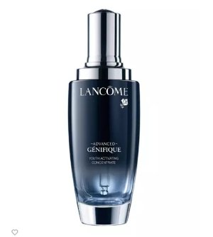 $50 Off $200 with Lancome Purchase@ Neiman Marcus