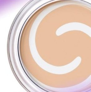 COVERGIRL & OLAY Simply Ageless Instant Wrinkle Defying Foundation, Buff Beige .4 oz (12 g)
