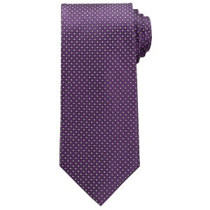 Signature Micro Tie CLEARANCE - Ties | Jos A Bank