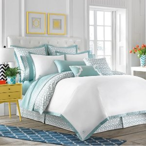 Up to 70% OffHuge Home Bed and Bath Sale @ Overstock