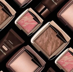 10% Off Hourglass Beauty @ NET-A-PORTER
