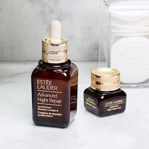 $62 Estée Lauder Advanced Night Repair Synchronized Recovery Complex