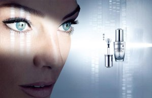 20% Off + Free Shipping With Lancome Advanced Genifique Eye Light Pearl @ Nordstrom
