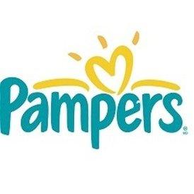 低至6折+额外减$3!Pampers 帮宝适婴儿纸尿裤多款低价促销