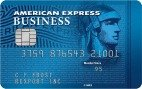 Special Offer: Earn up to $400 cash back Terms Apply SimplyCash® Plus Business Credit Card from American Express