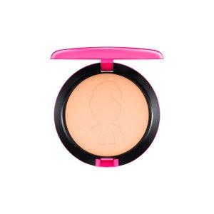 Beauty Powder / Good Luck Trolls | MAC Cosmetics - Official Site