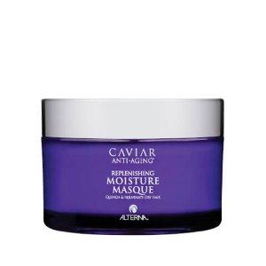 Alterna Caviar Seasilk - Treatment Hair Masque 161g - SkinCareRx