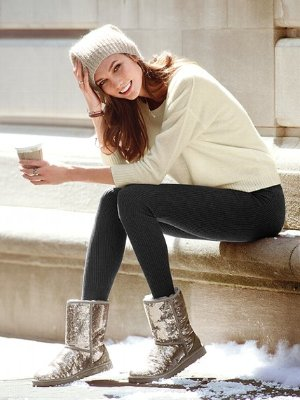 $95.91 UGG Classic Short Sparkles Women's Boots On Sale @ Nordstrom