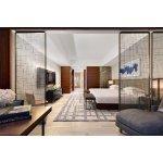 Hotels.com 酒店火热促销