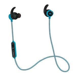 JBL Reflect Mini BT | Small Bluetooth Sport Earphones