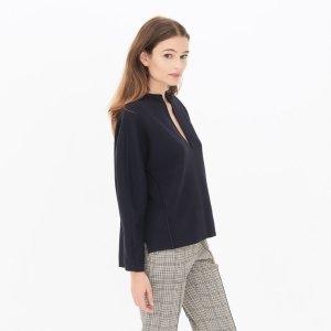 Ezra Sweater - Sweaters - Sandro-paris.com