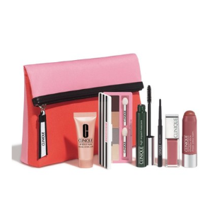 Clinique The Sweetest Thing Collection ($121.50 Value) | Nordstrom