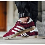 Gazelle Sneakers On Sale @ adidas