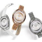 Women's Watches @ Swarovski
