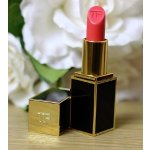 TOM FORD Beauty On Sale @Saks Fifth Avenue