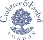 30% Off with Orders over $50 @ Crabtree & Evelyn