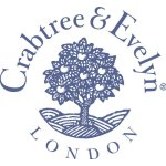 Sitewide @ Crabtree & Evelyn