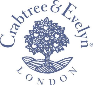 25% Off $75 Friends & Family Sale @ Crabtree & Evelyn