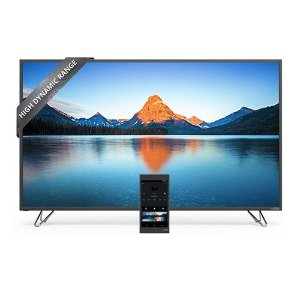 $1699.99还送$500礼卡VIZIO Smart Cast 70吋 4K 影院级高端智能电视