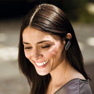 $24.99 Sennheiser VMX 200-II Bluetooth Headset