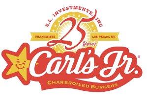 Buy 1 Get 1 FreeCarl's jr Printable Coupon for Budweiser Beer Cheese Bacon Burger