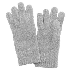 Boucle Touch Panel Gloves