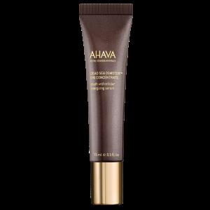 AHAVA® - Dead Sea Osmoter Eye Concentrate