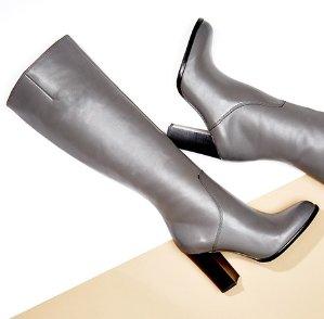 Up to 57% Off Sam Edelman Women Shoes Sale @ Hautelook