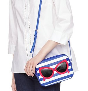 $46.5 Make A Splash Mindy @ kate spade