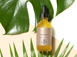 Free End Split Ends Serums Buy 2 or More Products @ Grow Gorgeous