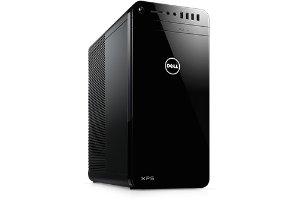 XPS 8910 Tower Desktop (i7-6700,16GB,1TB,GTX750Ti)