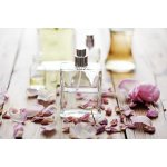 Perfumes & Fragrances sales @ Walmart