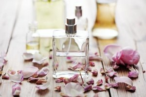 up to 60% off Perfumes & Fragrances sales @ Overstock