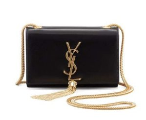 Last Day!Up to $750 gift card Saint Laurent Handbags @ Neiman Marcus