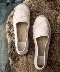 Up to 60% Off + Extra 30% Off Select Espadrille Shoes @ Tory Burch