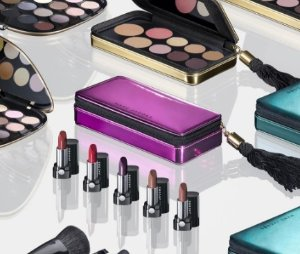 DealMoon Exclusive! Free GWP With $50 Purchase @ Marc Jacobs Beauty