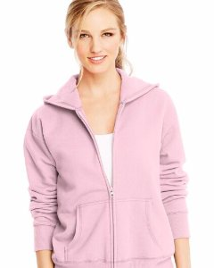 From $7.99 Sweats for the Family @ Hanes.com