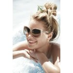 Luxury Brand Sunglasses @ Smart Bargains, Dealmoon Exclusive!