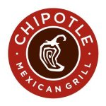 Buy One Burrito, Burrito Bowl, Salad or Tacos Get One Free