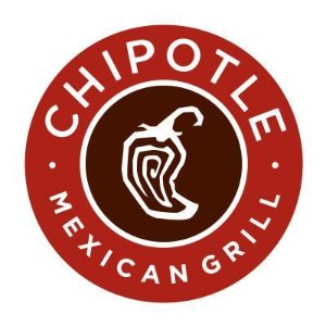 Limited Time Only Buy One Burrito, Burrito Bowl, Salad or Tacos Get One Free