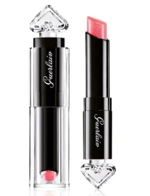 Receive Free Tote and SamplesWith Guerlain 2017 Spring Beauty Collection @ Neiman Marcus