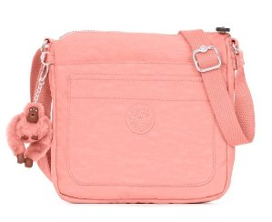 Kipling Sebastian Women's Bag