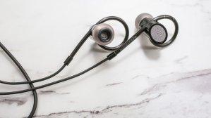 $149.98Bowers & Wilkins C5 S2 In-Ear Headphones