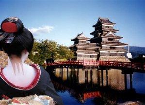 积分走日本如何使用英航里程预定赴日机票